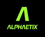 aplhaletix-logo-copy-sm2